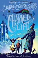 Essential Modern Classics: Charmed Life