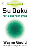 Train Your Brain: Su Doku for a...