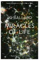 Miracles of Life: Shanghai to...