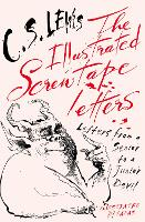The Illustrated Screwtape Letters:...