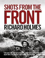 Shots from the Front: The British...