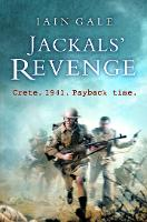 Jackals' Revenge