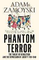 The Phantom Terror: The Threat of...