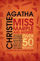 Miss Marple and Mystery: The Complete...