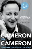 Cameron on Cameron: Conversations ...