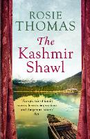 The Kashmir Shawl