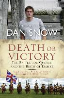 Death or Victory: The Battle for...