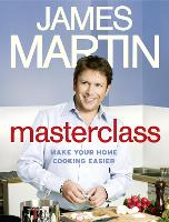 Masterclass: Make Your Home Cooking...