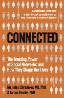 Connected: The Amazing Power of ...