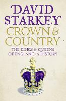 Crown and Country: A History of...