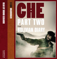 Che: Part Two: the Bolivian Diary
