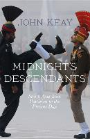 Midnight's Descendants: South Asia...