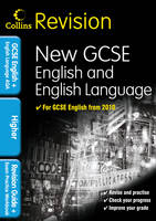 GCSE English & English Language for...