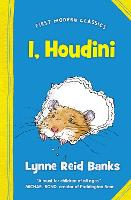 I, Houdini
