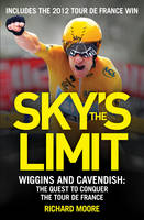 Sky's the Limit: Wiggins and...