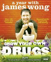 Grow Your Own Drugs: A Year with ...