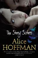 The Story Sisters
