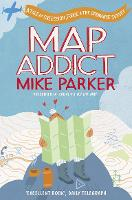 Map Addict: A Tale of Obsession, ...