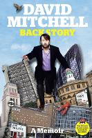 David Mitchell: Back Story