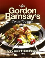 Gordon Ramsay's Great Escape: 100...