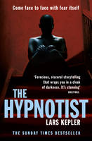 The Hypnotist