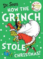 How the Grinch Stole Christmas! (Dr....