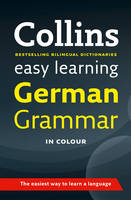 Collins easy learning German - ...