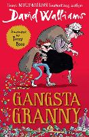 Gangsta Granny