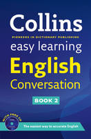 Collins Easy Learning English...