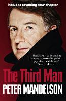 The Third Man: Life at the Heart of...