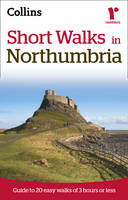 Ramblers Short Walks in Northumbria:...