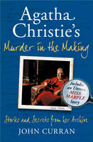 Agatha Christie's Murder in the...