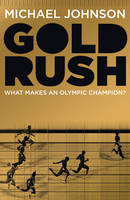 Gold Rush: Blood, Sweat, Tears and ...