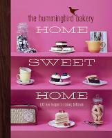 The Hummingbird Bakery Home Sweet...