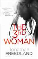 The 3rd Woman