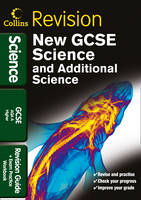 GCSE Science & Additional Science AQA...