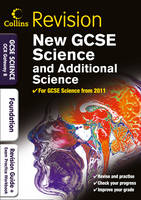 GCSE Science & Additional Science OCR...