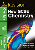 GCSE Chemistry AQA A: Revision Guide...