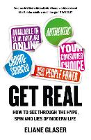 Get Real: How to See Through the ...