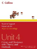 Student Support Materials for...