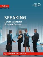 Collins English for Business: Speaking