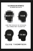 Smarter Than You Think: How ...