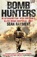 Bomb Hunters: In Afghanistan with...