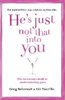 He's Just Not That into You: The...