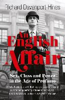 An English Affair: Sex, Class and...