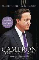 Cameron: Practically a Conservative