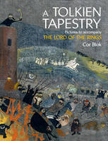 A Tolkien Tapestry: Pictures to...
