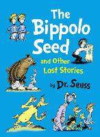 The Bippolo Seed and Other Lost...