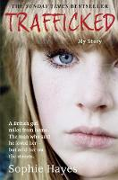 Trafficked: The Terrifying True Story...