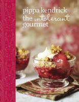 The Intolerant Gourmet: Delicious...